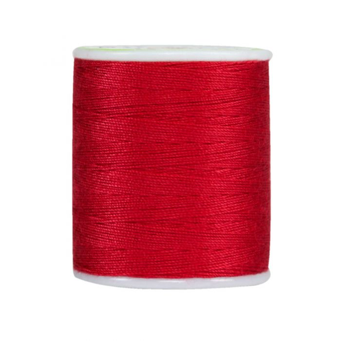 Sew Sassy Spool - 3309 Formula One