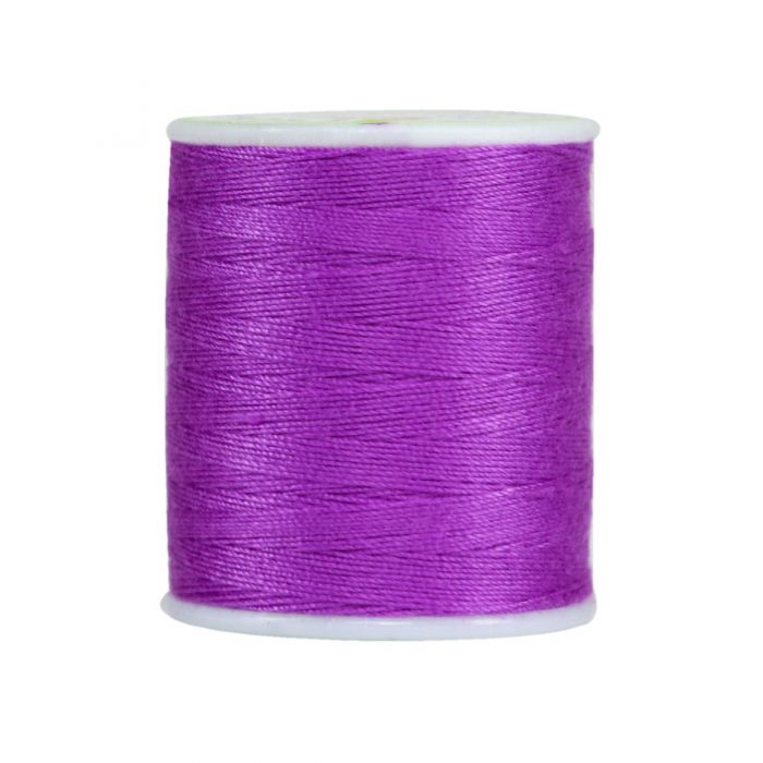 Sew Sassy Spool - 3318 Pansy