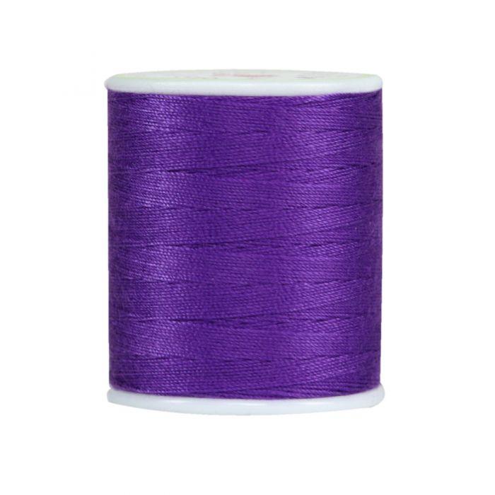 Sew Sassy Spool - 3319 Violet