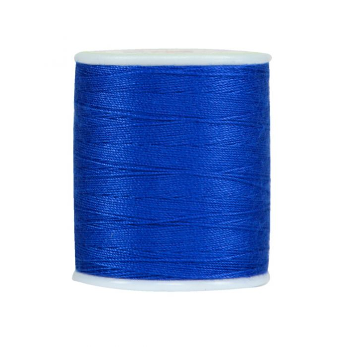 Sew Sassy Spool - 3322 Lapis
