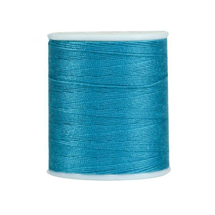 Sew Sassy Spool - 3327 Brilliant Turquoise