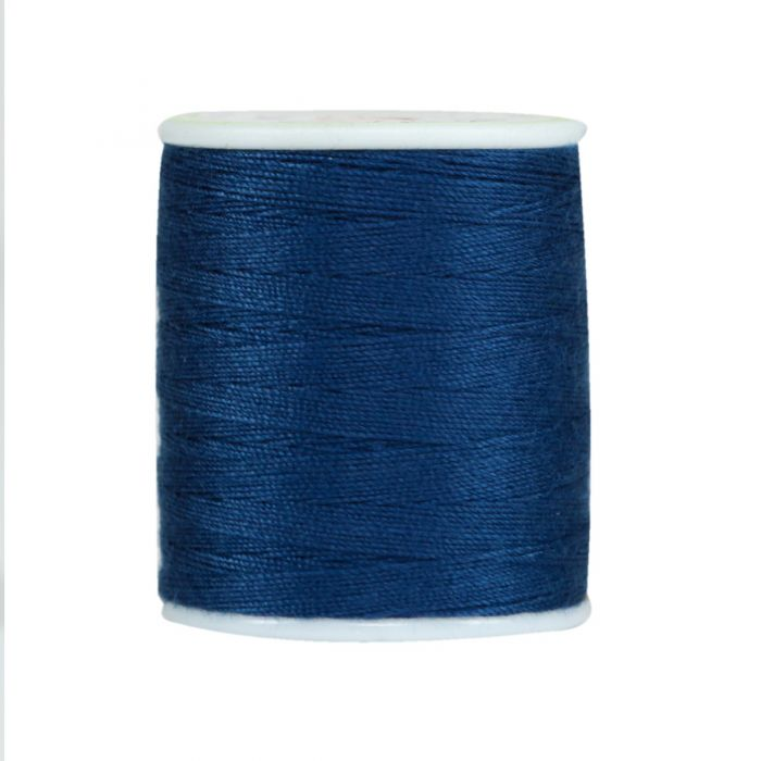 Sew Sassy Spool - 3329 Diver Blue