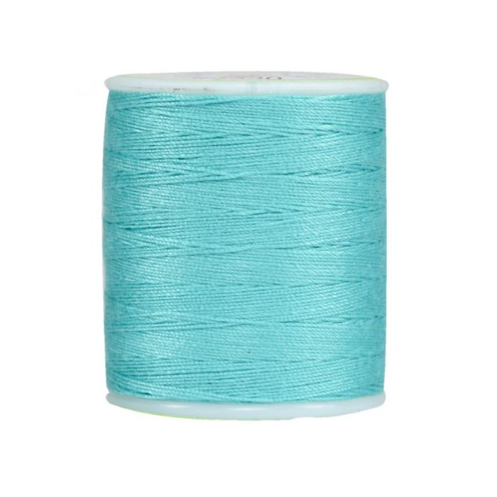 Sew Sassy Spool - 3330 Pool Green