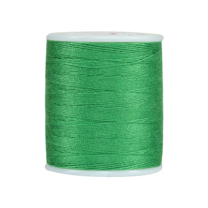 Sew Sassy Spool - 3331 Emerald Cut