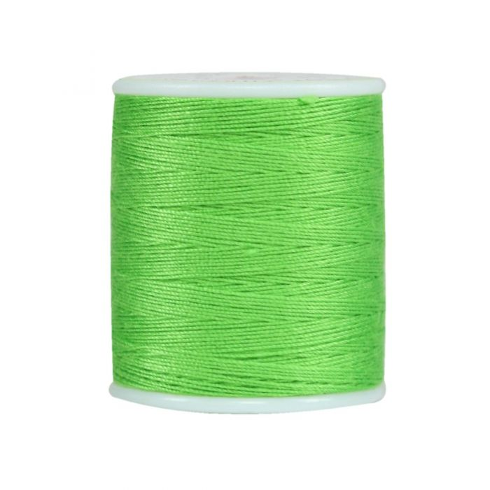 Sew Sassy Spool - 3332 Grass