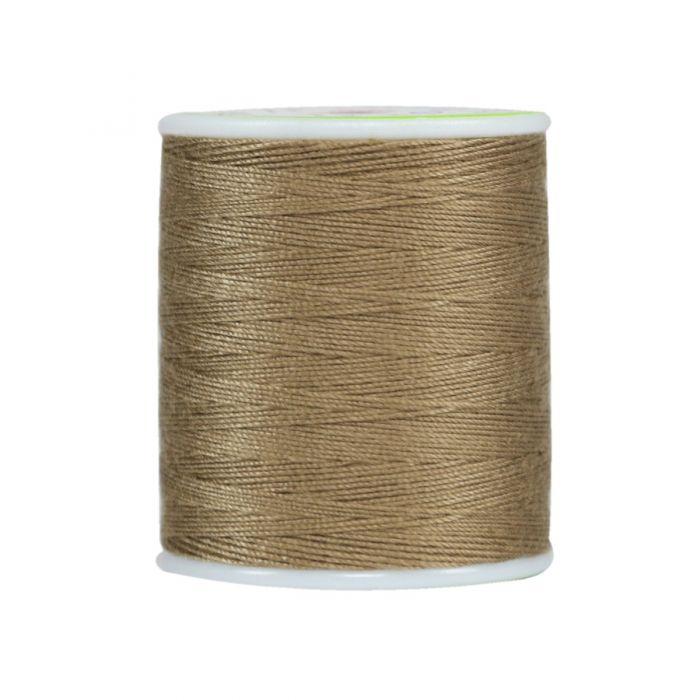 Sew Sassy Spool - 3340 Tannin