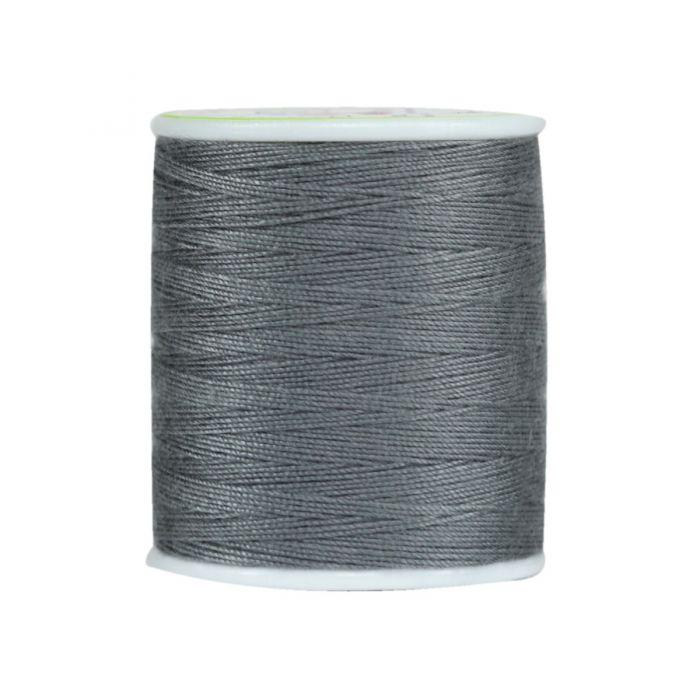 Sew Sassy Spool - 3342 Charcoal