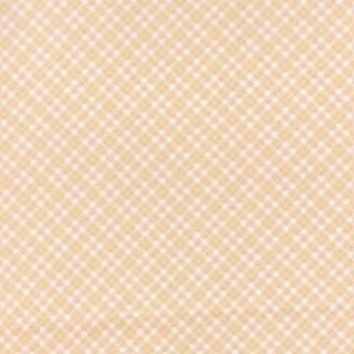 Moda Wee Ones Sweet Pea 39545 14 Flannel Yardage