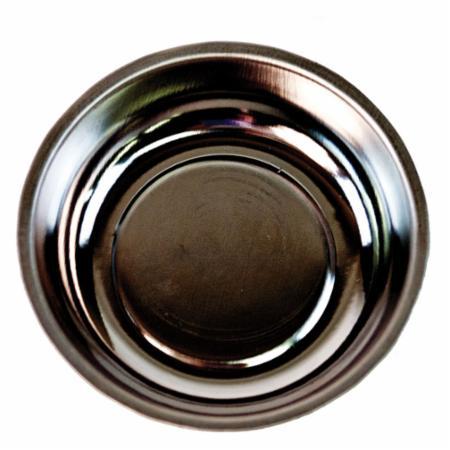 Mini Itty Magnetic Bowl