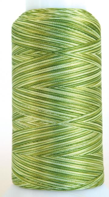 Superior Rainbows Cone - 820 Lime Squeeze