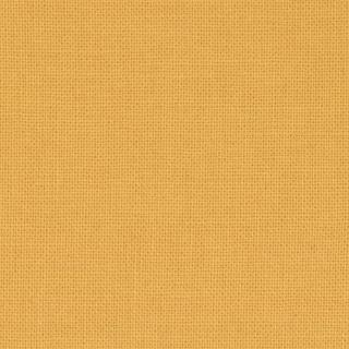 Moda Bella Solids Golden Wheat Yardage (9900 103)