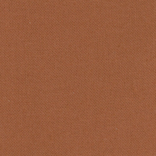 Moda Bella Solids Rust 9900 105 Yardage