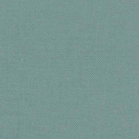 Moda Bella Solids Pond 9900 109 Yardage