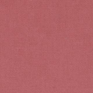 Moda Bella Solids Blush Yardage (9900 112)