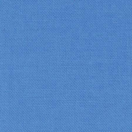Moda Bella Solids Bright Sky 9900 115 Yardage