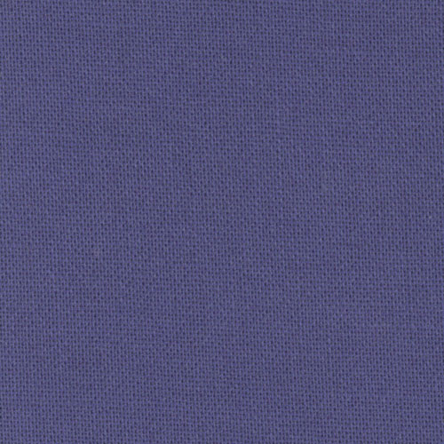 Moda Bella Solids Night Sky 9900 117 Yardage
