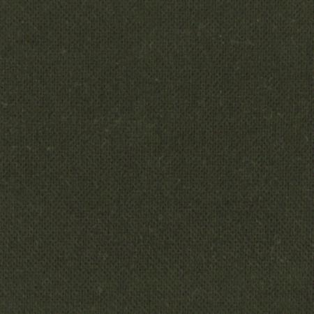 Moda Bella Solids Washed Black 9900 118 Yardage