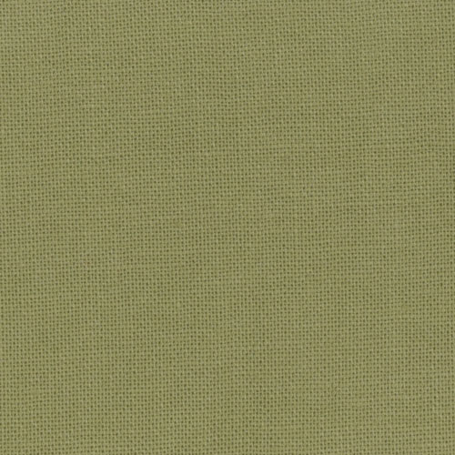 Moda Bella Solids Willow 9900 119 Yardage