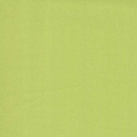 Moda Bella Solids Pistachio 9900 134 Yardage