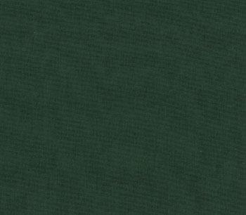 Moda Bella Solids Christmas Green 9900 14 Yardage