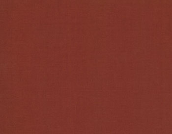 Moda Bella Solids Kansas Red Yardage (9900 150)