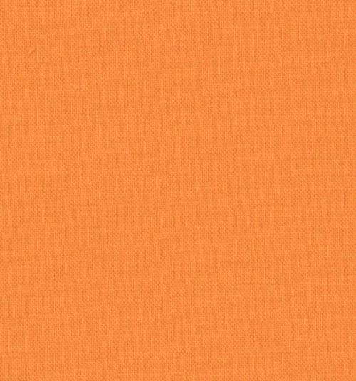 Moda Bella Solids Amelia Orange 9900 161 Yardage