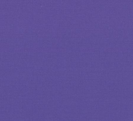 Moda Bella Solids Amelia Purple 9900 165 Yardage