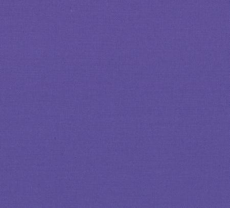 Moda Bella Solids Amelia Purple 9900 165 Yardage
