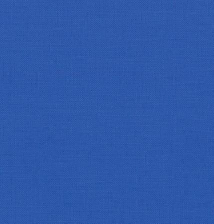 Moda Bella Solids Amelia Blue 9900 167 Yardage