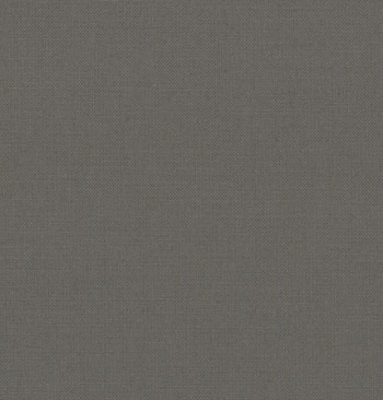 Moda Bella Solids Etchings Slate Yardage (9900 170)