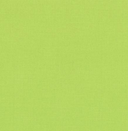 Moda Bella Solids Summer House Lime 9900 173 Yardage