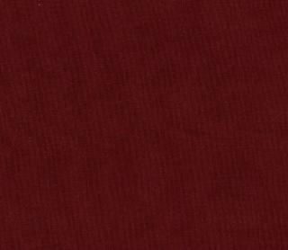 Moda Bella Solids Burgundy Yardage (9900 18)