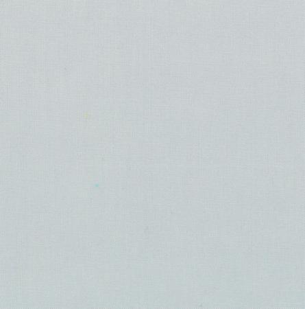 Moda Bella Solids Zen Grey 9900 185 Yardage