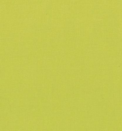 Moda Bella Solids Chartreuse 9900 188 Yardage