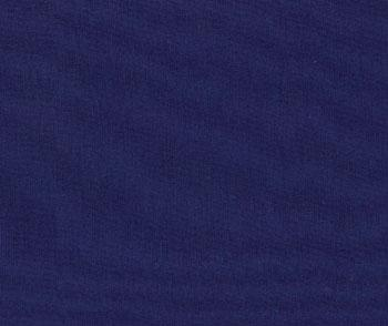Moda Bella Solids Royal 9900 19 Yardage