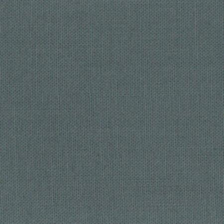 Moda Bella Solids Graphite YARDAGE 9900 202