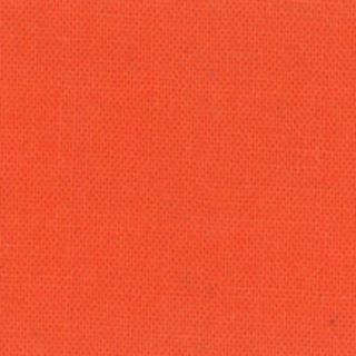 Moda Bella Solids Clementine Yardage (9900 209)