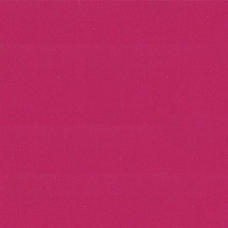 Moda Bella Solids Berrylicious 9900 214 Yardage
