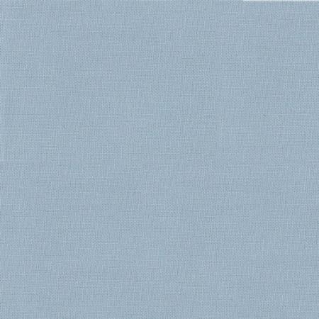 Moda Bella Solids Platinum 9900 219 Yardage