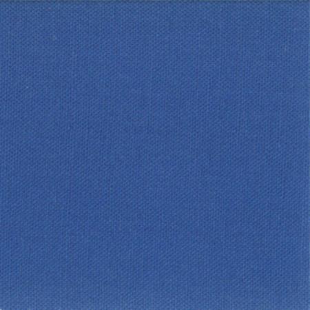 Moda Bella Solids Cobalt 9900 227 Yardage