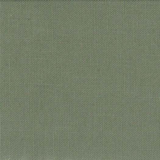 Moda Bella Solids Dove 9900 240 Yardage