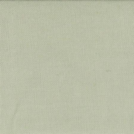 Moda Bella Solids Flax 9900 241 Yardage