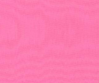 Moda Bella Solids 30's Pink Yardage 9900 27