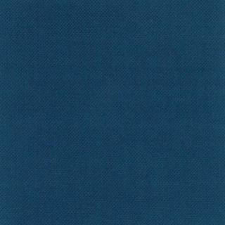 Moda Bella Solids Prussian Blue Yardage (9900 271)