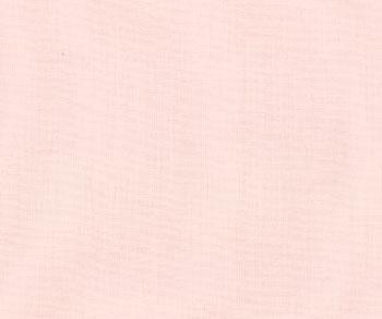 Moda Bella Solids Baby Pink 9900 30 Yardage