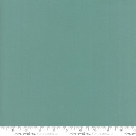 Moda Bella Solids Composed 9900 321 Yardage
