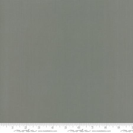 Moda Bella Solids Dovetail 9900 322 Yardage