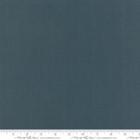 Moda Bella Solids Outer Space 9900 323 Yardage