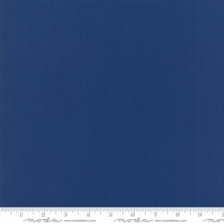 Moda Bella Solids Harbor 9900 329 Yardage