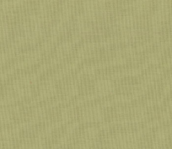 Moda Bella Solids Sage 9900 35 Yardage